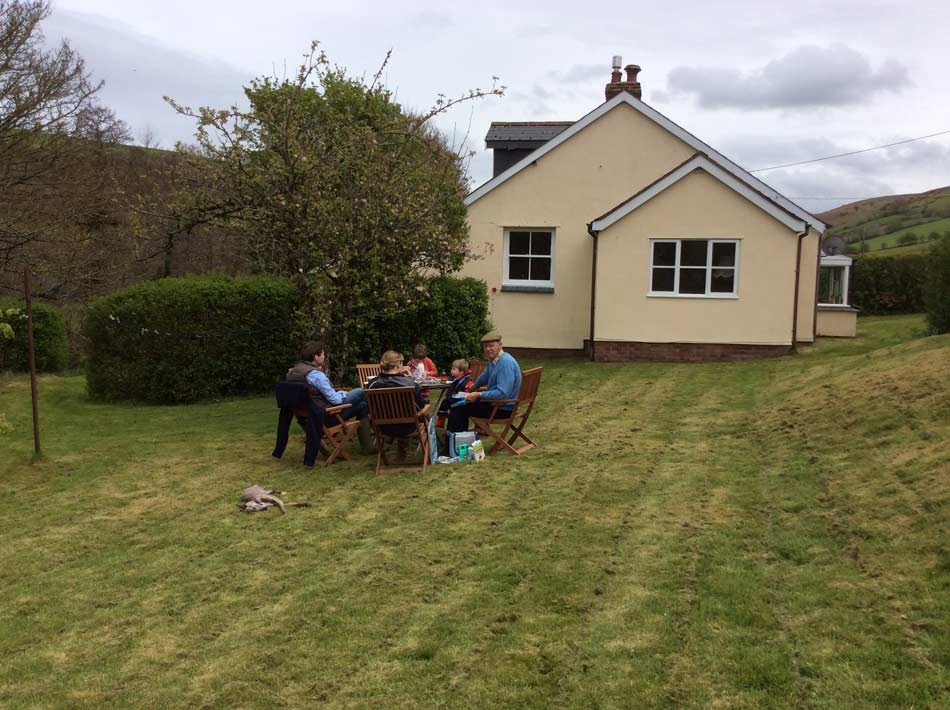 Brendon-Holiday-Cottage-2015b