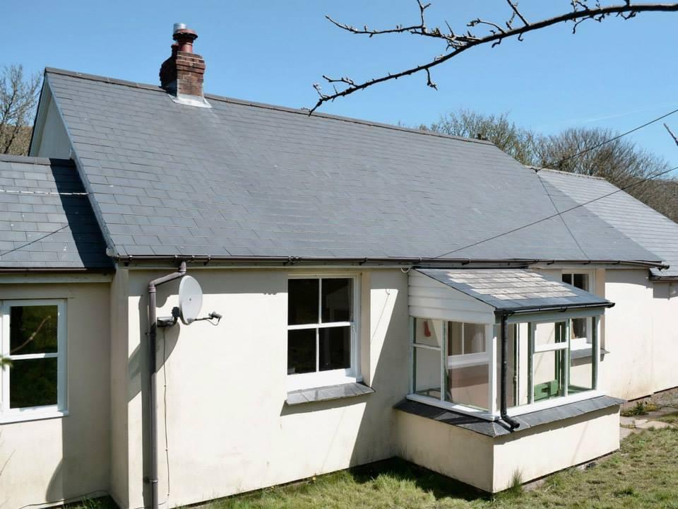 Exmoor-Holiday-Cottage