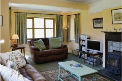 Exmoor-Holiday-Cottage-Lounge