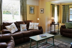 Exmoor-Holiday-Cottage-Lounge1