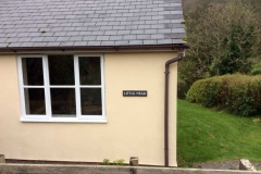 Exmoor-Holiday-Cottage-Sign