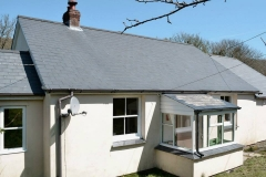 Exmoor-Holiday-Cottage